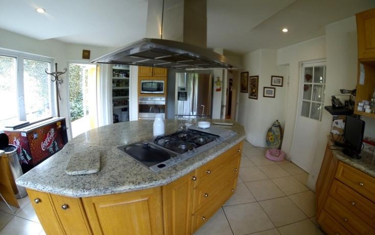 Foto de casa en venta en  , lomas del valle, zapopan, jalisco, 579153 No. 24