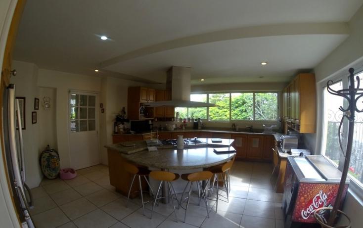 Foto de casa en venta en  , lomas del valle, zapopan, jalisco, 579153 No. 25