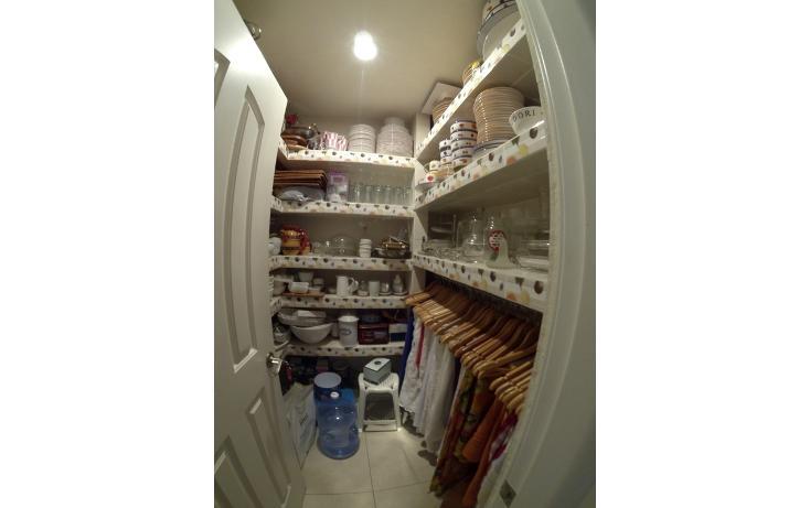 Foto de casa en venta en  , lomas del valle, zapopan, jalisco, 579153 No. 26