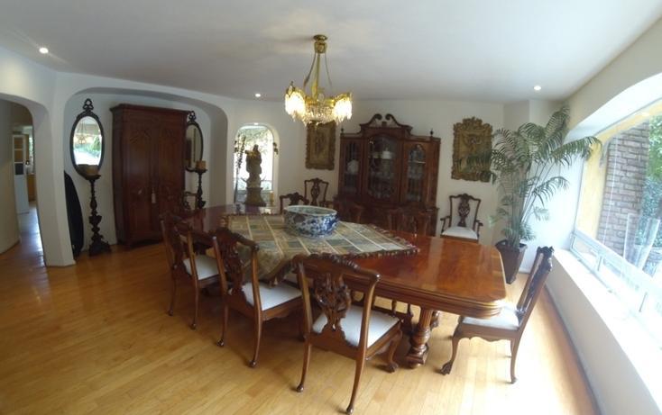 Foto de casa en venta en  , lomas del valle, zapopan, jalisco, 579153 No. 27