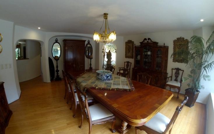 Foto de casa en venta en  , lomas del valle, zapopan, jalisco, 579153 No. 28