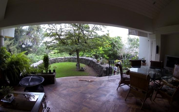 Foto de casa en venta en  , lomas del valle, zapopan, jalisco, 579153 No. 29