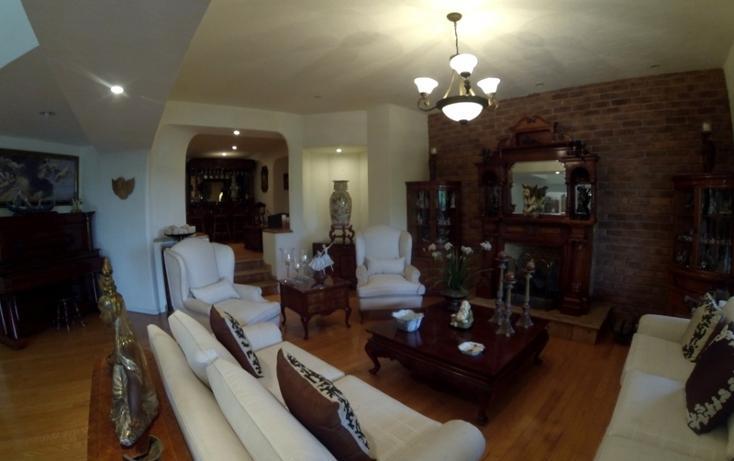 Foto de casa en venta en  , lomas del valle, zapopan, jalisco, 579153 No. 33