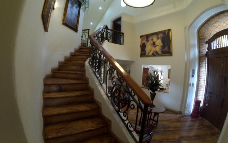 Foto de casa en venta en  , lomas del valle, zapopan, jalisco, 579153 No. 35