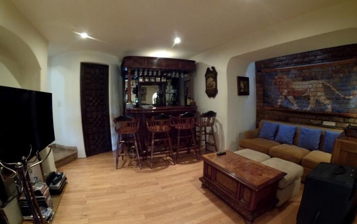 Foto de casa en venta en  , lomas del valle, zapopan, jalisco, 579153 No. 37