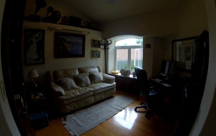 Foto de casa en venta en  , lomas del valle, zapopan, jalisco, 579153 No. 38