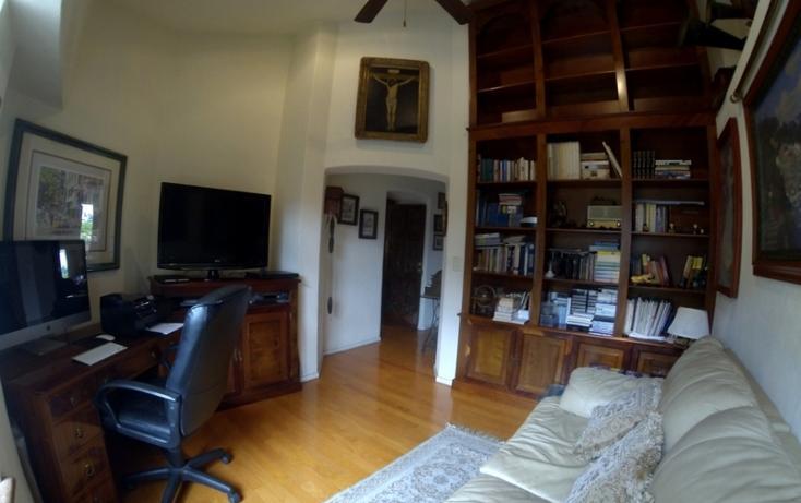 Foto de casa en venta en  , lomas del valle, zapopan, jalisco, 579153 No. 39