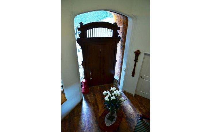 Foto de casa en venta en  , lomas del valle, zapopan, jalisco, 579153 No. 40