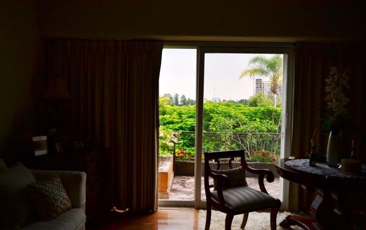 Foto de casa en venta en  , lomas del valle, zapopan, jalisco, 579153 No. 41