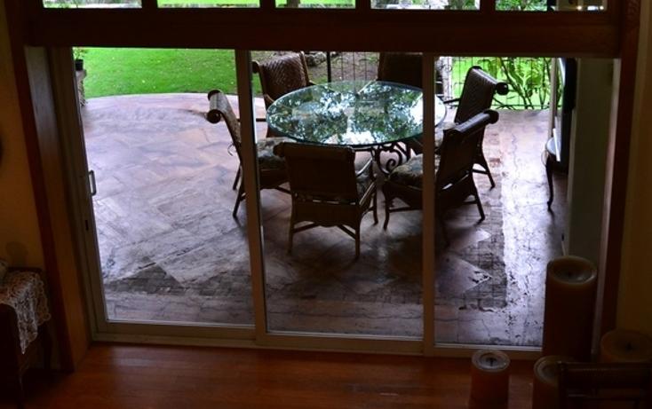 Foto de casa en venta en  , lomas del valle, zapopan, jalisco, 579153 No. 42