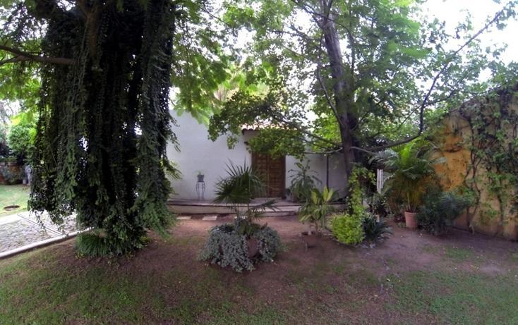 Foto de casa en venta en  , lomas del valle, zapopan, jalisco, 579153 No. 45