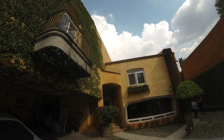 Foto de casa en venta en  , lomas del valle, zapopan, jalisco, 579153 No. 46