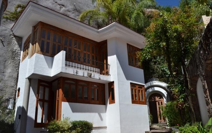 Foto de casa en venta en, lomas del valle, zapopan, jalisco, 619146 no 01