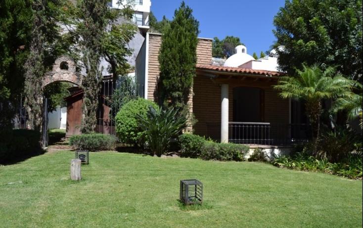 Foto de casa en venta en, lomas del valle, zapopan, jalisco, 619146 no 02