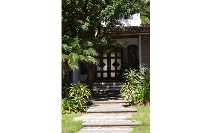 Foto de casa en venta en, lomas del valle, zapopan, jalisco, 619146 no 03