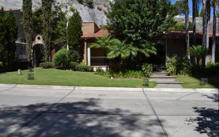 Foto de casa en venta en, lomas del valle, zapopan, jalisco, 619146 no 04