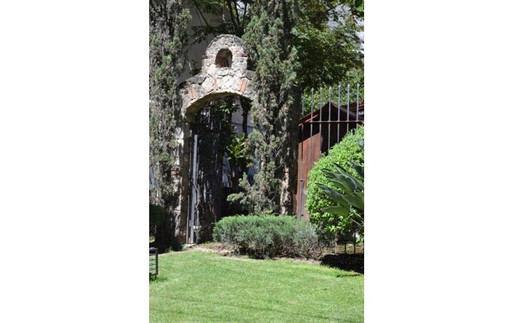 Foto de casa en venta en, lomas del valle, zapopan, jalisco, 619146 no 05