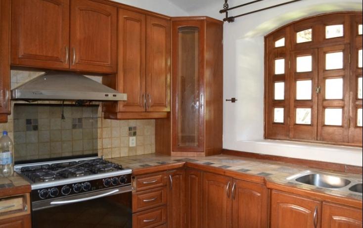 Foto de casa en venta en, lomas del valle, zapopan, jalisco, 619146 no 06