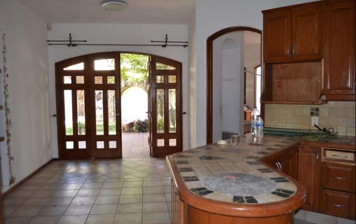 Foto de casa en venta en, lomas del valle, zapopan, jalisco, 619146 no 07