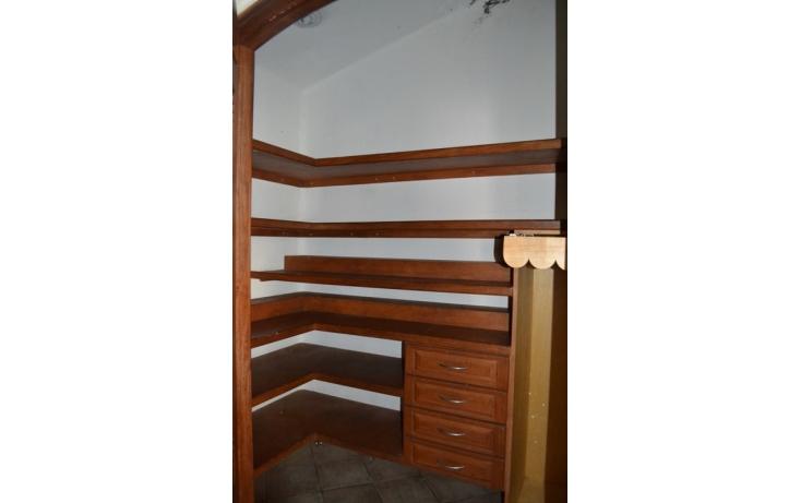 Foto de casa en venta en, lomas del valle, zapopan, jalisco, 619146 no 08