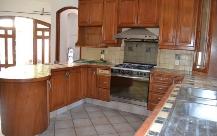 Foto de casa en venta en, lomas del valle, zapopan, jalisco, 619146 no 09