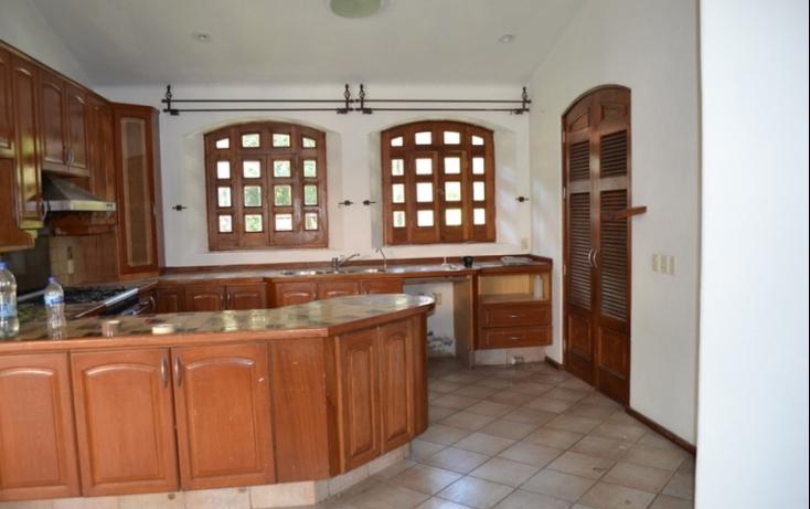 Foto de casa en venta en, lomas del valle, zapopan, jalisco, 619146 no 10