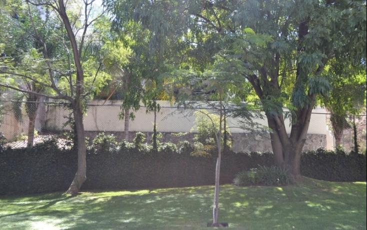 Foto de casa en venta en, lomas del valle, zapopan, jalisco, 619146 no 11