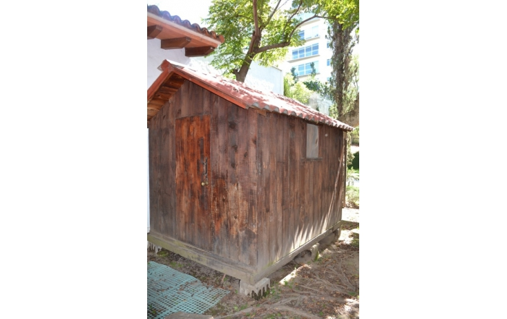 Foto de casa en venta en, lomas del valle, zapopan, jalisco, 619146 no 12