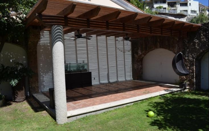 Foto de casa en venta en, lomas del valle, zapopan, jalisco, 619146 no 13