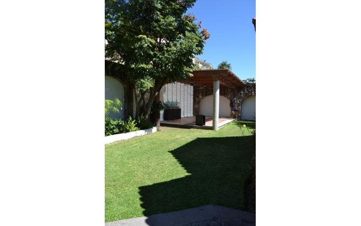 Foto de casa en venta en, lomas del valle, zapopan, jalisco, 619146 no 14