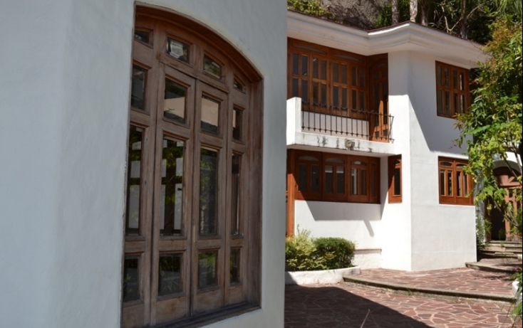 Foto de casa en venta en, lomas del valle, zapopan, jalisco, 619146 no 16