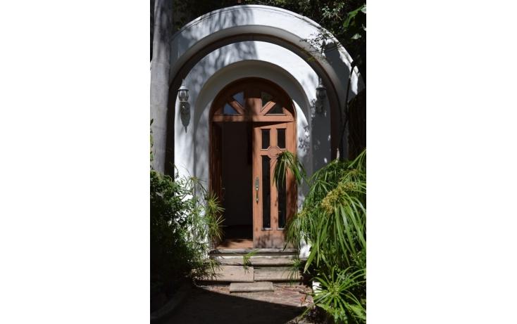Foto de casa en venta en, lomas del valle, zapopan, jalisco, 619146 no 17