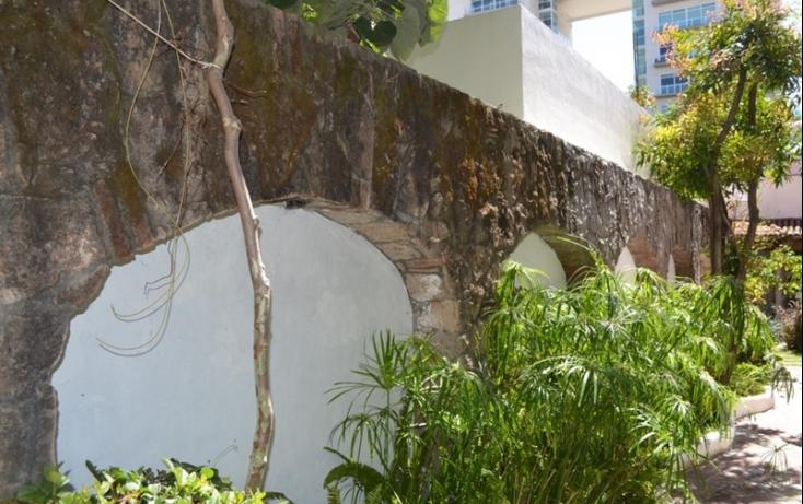 Foto de casa en venta en, lomas del valle, zapopan, jalisco, 619146 no 18