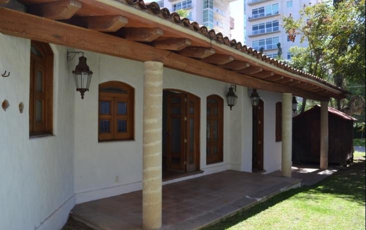 Foto de casa en venta en, lomas del valle, zapopan, jalisco, 619146 no 19