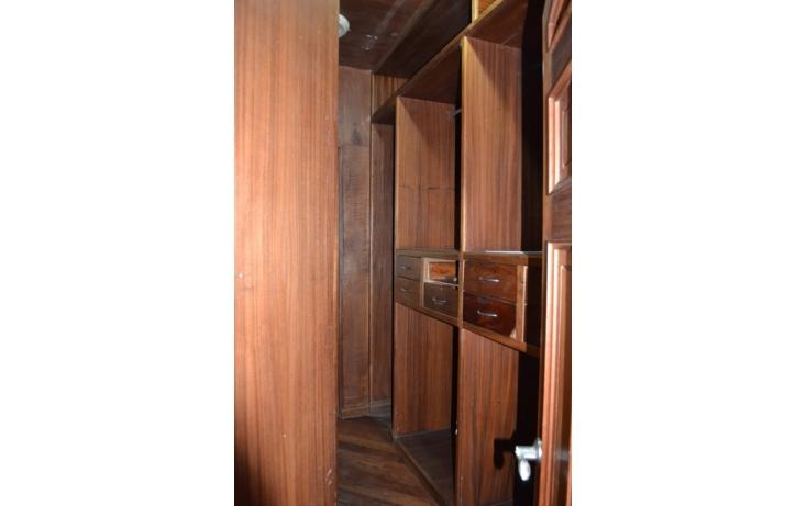 Foto de casa en venta en, lomas del valle, zapopan, jalisco, 619146 no 20