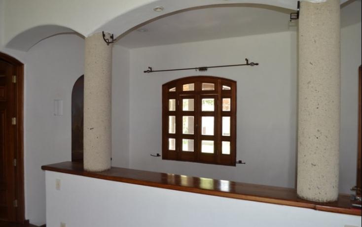 Foto de casa en venta en, lomas del valle, zapopan, jalisco, 619146 no 21