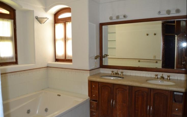 Foto de casa en venta en, lomas del valle, zapopan, jalisco, 619146 no 22