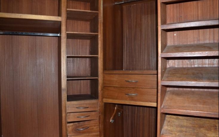 Foto de casa en venta en, lomas del valle, zapopan, jalisco, 619146 no 23