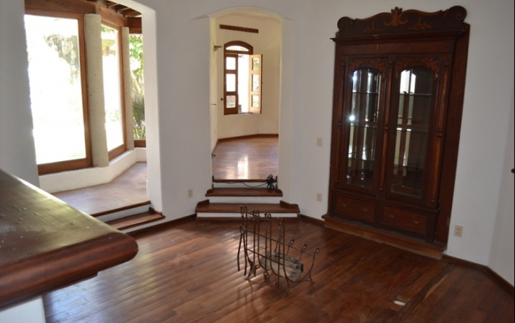 Foto de casa en venta en, lomas del valle, zapopan, jalisco, 619146 no 24