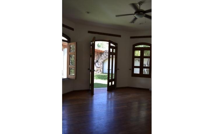 Foto de casa en venta en, lomas del valle, zapopan, jalisco, 619146 no 25