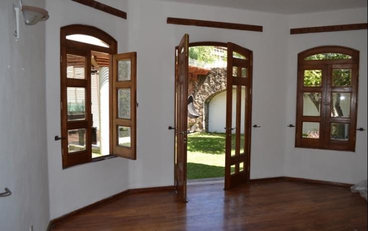 Foto de casa en venta en, lomas del valle, zapopan, jalisco, 619146 no 26