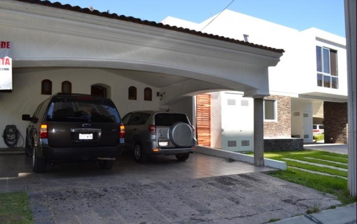 Foto de casa en venta en, lomas del valle, zapopan, jalisco, 619146 no 27