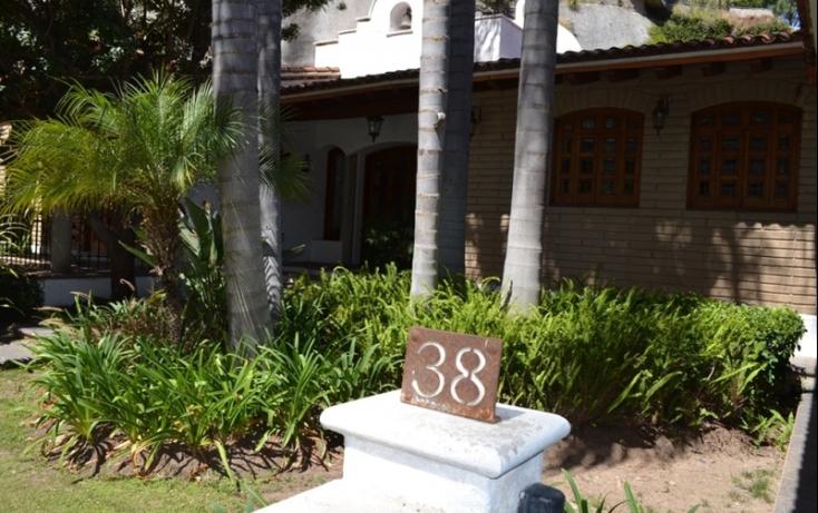 Foto de casa en venta en, lomas del valle, zapopan, jalisco, 619146 no 28