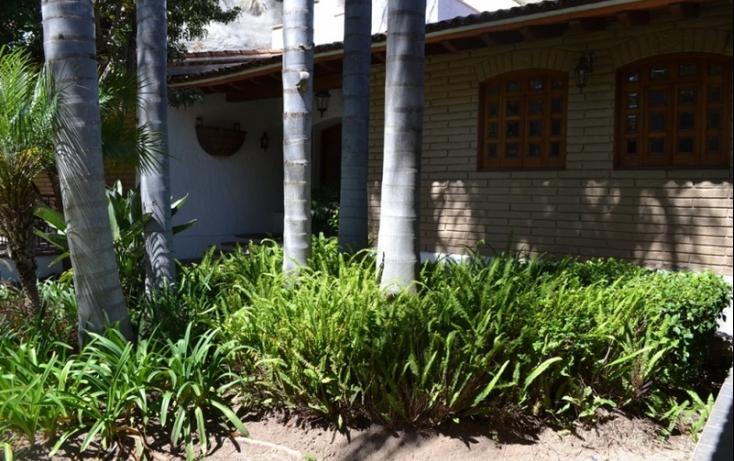 Foto de casa en venta en, lomas del valle, zapopan, jalisco, 619146 no 29