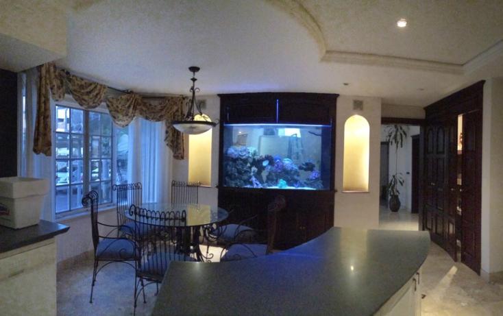 Foto de casa en venta en, lomas del valle, zapopan, jalisco, 647769 no 01