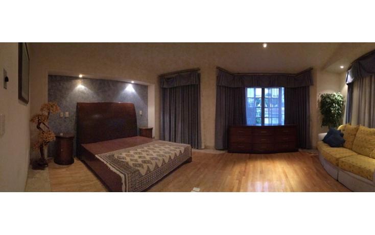 Foto de casa en venta en, lomas del valle, zapopan, jalisco, 647769 no 11