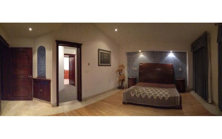 Foto de casa en venta en, lomas del valle, zapopan, jalisco, 647769 no 12