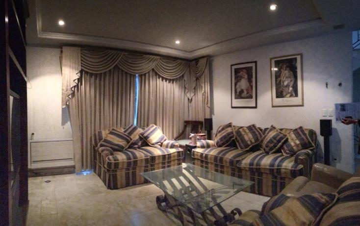 Foto de casa en venta en, lomas del valle, zapopan, jalisco, 647769 no 13