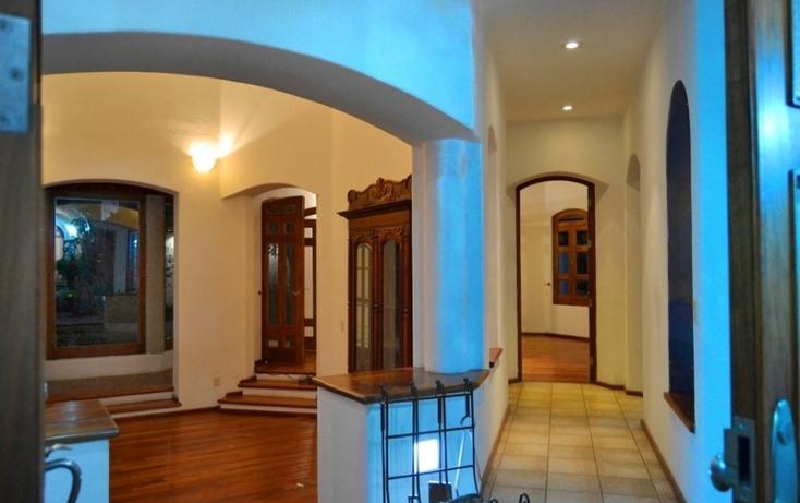 Foto de casa en venta en  , lomas del valle, zapopan, jalisco, 647789 No. 03