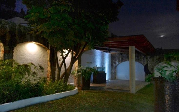 Foto de casa en venta en  , lomas del valle, zapopan, jalisco, 647789 No. 05
